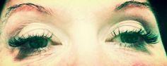 My mommy Eyelash Extensions, Eyelashes, Lash Extensions, Lashes
