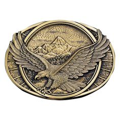 Country Belt Buckles, Country Belts, Cowboy Belt Buckles, Brass Belt Buckles, Western Belts, Western Store, Western Tack, Western Jewelry, Western Wear