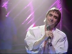 Best Old Songs, Greatest Songs, Red Song, Chris De Burgh, Romance, Classic Songs, Dance Videos, Music Publishing, Music Songs