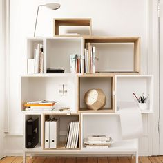 The_Lollipop_Shoppe_Stacked_office_setting