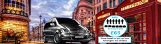 To book a professional Chelsea corporate car hire and enjoy a comfortable transportation solution for your corporate events, call us today at 207 244 Luxury Car Hire, Luxury Cars, Hyde Park, Corporate Events, Transportation, Chelsea, Darth Vader, London, Books