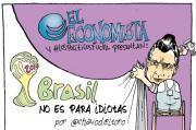 Cartones de Chavo | El Economista http://eleconomista.com.mx/especiales/chavo-carton