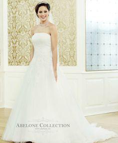 Lilly 2015 Ankommet butikk - abelone.no Wedding Dresses, Shoes, Fashion, Wedding, Bride Dresses, Moda, Bridal Gowns, Zapatos, Wedding Dressses