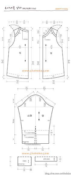 dress / size 60.70.80 #sewing, #patternmaking. #dressmaking. #garment design