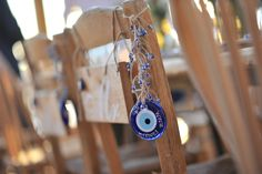 Mykonos Wedding | Gayane + Pietro Boho Wedding, Destination Wedding, Mykonos, Evil Eye, Bohemian, Weddings, Inspiration, Biblical Inspiration, Bohemian Weddings