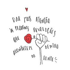 Rotina & Rabisco - Livros na Amazon.com.br Let It Be, Lettering, Box, Interesting Quotes, Positive Messages, Life Motivation, Positive Words, Routine, Inspirational Quotes