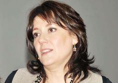 "Piedra del Aguila.-: ""Aspiramos a ser candidatas con Lucila Crexell"""