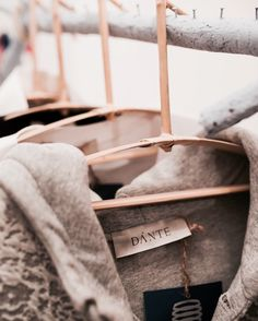 / loGo / Captured by @santofer at white door concept store✔️ #santorini •••••••••••••••••••••••••••••••••••••••➰•••••• #newcollection #leafoflife #fw1617 #tshirt #cotton #fallcolors #fall #winter #madeformen #slowfashion #menstyle #menswear #homagetomanhood #madeformen #potd #ootd #motd #dante #dantemen #dantemenswear #dantestyle #green #jacket #pants #robe #green # #urban #boheme #bedante #accesories