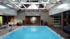 http://berufebilder.de/wp-content/uploads/2015/09/logis-hotel-haguenau-elsass003.jpg Wellness in Haguenau, Elsass: La Source de Sens