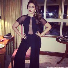 8 Best Huma Qureshi Images Indian Actresses Bombay Cat Career