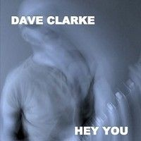 RIP IT UP by DAVE CLARKE on SoundCloud Rip It Up, Hey You, News Songs, Desktop