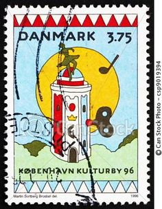 University Of Liverpool, Some Beautiful Images, Faroe Islands, Postage Stamps, Colouring, Ephemera, Denmark, Netherlands, Scandinavian