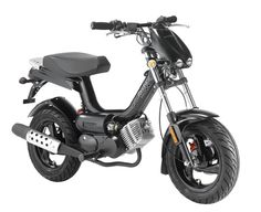this looks fun! Tomos Moped, Moped Motorcycle, Motor Scooters, Bike Style, Mopeds, Mini Bike, Cool Bicycles, Go Kart, Shoe Collection