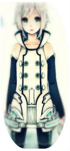 <3 Vocaloid Piko, Utatane, Kawaii Anime, Random Stuff, Disney Characters, Fictional Characters, Fan Art, Disney Princess, Beauty