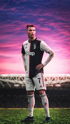 Cristiano Ronaldo Juventus, Cristiano Ronaldo Lionel Messi, Juventus Fc, Cristiano Ronaldo Manchester United, Fc Barcelona, Barcelona Soccer, Soccer Guys, Nike Soccer, Soccer Cleats