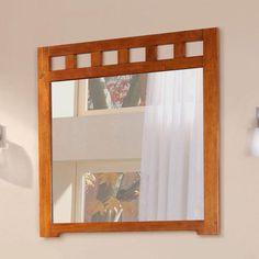 Vanity Base at Menards  Bathroom Ideas  Pinterest  Magick, Vanities