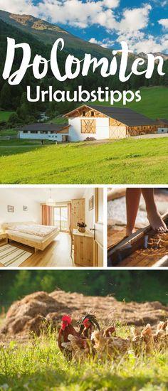 Der Inner-Glieshof liegt auf 1824 m Meereshöhe im Matschertal, einem kleinen Seitental des Oberen Vinschgaus, inmitten der südlichen Ötztaler Alpen. #Alpen #Südtirol #Italien #Italy #Travel #Inspiration #Reisetipps #Urlaub #Familie #Ferien #Wandern #Berge #Dolomiten