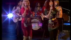 ABBA: TAKE A CHANCE ON ME  (full performance Am laufenden Band 1978) - H...