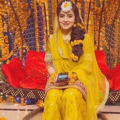 Presenting you latest Yellow Suit Sets for haldi ceremony. from punjabi yellow suits to pakistani yellow suits, we got varierty of designs for all #shaadisaga #indianwedding #yellowsuitindiancolourcombos #yellowsuitpunjbaiforhaldi #yellowsuitindianhaldi #yellowsuitforhaldifunction #yellowsuitmustard #yellowsuitindianhaldisimple #yellowsuitwomen #yellowsuitdesignsforhaldi #yellowsuitpunjabipartywear #yellowsuitcombination #yellowsuitindianhaldisharara #yellowsuitcontrastwith #yellowsuitwithpink