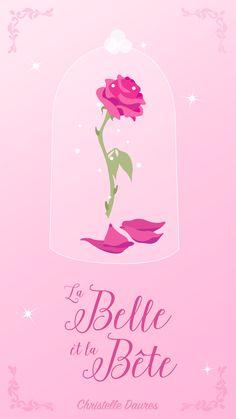 crecre.christelle-daures.com blog wp-content uploads 2017 03 iphone-6la-belle-et-la-bete-the-beauty-and-the-beast-disney-2.jpg