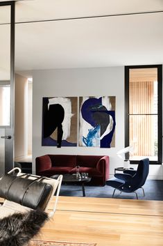 Contemporary Architecture, Interior Architecture, Interior Design, Brighton Houses, Modern Townhouse, Apartment Interior, Timber Flooring, Soft Furnishings, Home And Family
