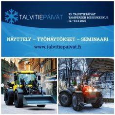 Lännen Tractors (@LannenTractors) / Twitter Build A Better World, Worlds Of Fun, Tractors, Trucks, Events, Twitter, Truck