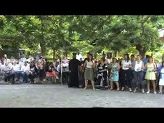 ΠΡΑΜΑΝΤΑ:ΚΑΓΚΕΛΑΡΙ 2014/1