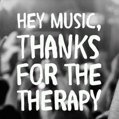i usually listen to Linkin Park for that The Words, Music Is My Escape, Music Is Life, Lyric Quotes, Life Quotes, Edm Quotes, Jazz Quotes, Woman Quotes, Funny Quotes