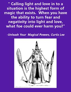 """Quote from Chapter Not-So-Random Acts of Kindness from """"Unleash Your Magical Powers: 7 Easy Ways to use Visualization Imagery to Transform your Life"""" by Curtis Lee. Magical Power, Transform Your Life, Random Acts, Easy, Quotes, Books, Movies, Inspiration, Quotations"""