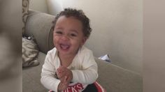Police say Daevon Branon-Banks died last week in the care of his foster parents. He was 1-years-old.