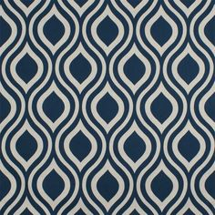Ripple Fold Drapes & Curtains - Customize | Regal Drapes