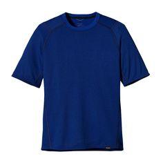 Patagonia / Capilene 2 Lightweight T-Shirt