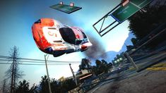 The Most Anticipated Open World Games for 2018 Player 2 looks at what open world adventures are coming in 2018 and which ones are looking the most exciting…. Burnout Paradise HD Remaster Seemingly Announced for Japan,. Video Game Industry, Video Game News, Paradise Wallpaper, Hd Wallpaper, Paradise Images, Burnout Paradise, Game Informer, Ultimate Games, Paradise City