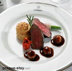 #hautecuisine #finedining #food