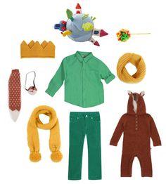 halloween-costume-le-petit-prince