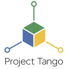 RT @project_tango: Tip of the day: If you want to add extra behavior to our prefabs copy the TangoDeltaPoseController.cs & then add extra logic to it's update