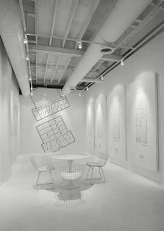 Edition Richmond, Toronto, 2012 - Cecconi Simone