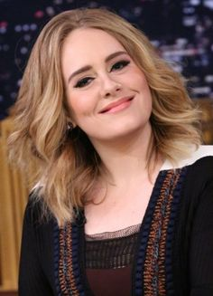 Top 25 Hairstyles For Fat Faces Of Women To Look Slim 2017 Haircut