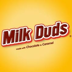 fcf42efef55db Amazon.com   Hersheys Milk Duds Box