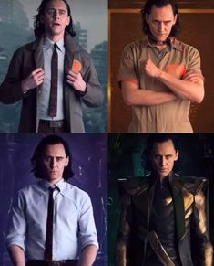 Loki And Sigyn, Loki Tv, Loki Laufeyson, Marvel Avengers, Thor, Loki Wallpaper, Loki Cosplay, Loki God Of Mischief, Marvel Series