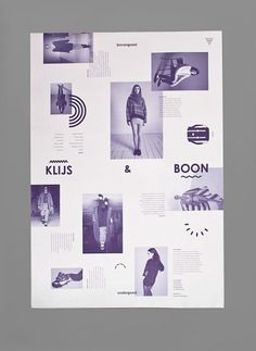 KLIJS & BOON Designed by BASTER from Netherlands in 2011