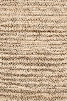 Natural Jute Woven Rug http://www.dashandalbert.com/product/view/natural-jute-woven-rug--RDA262#pch_gallery_16442