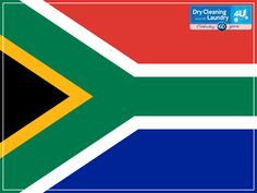 Happy Day of Goodwill South Africa! Please note that all of our shops are closed today and will be open again from tomorrow.