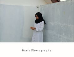 "Check out new work on my @Behance portfolio: ""Basic Photography"" http://be.net/gallery/50948447/Basic-Photography"