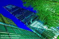 London Architecture  Like, share, repin Thank!
