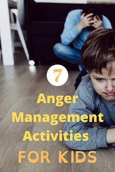 I am not a doctor or a professional. Just a regular mom with regular kids. I need simple, realistic anger management activities for kids. Maintaining a positive attitude myself is essential in mot escalating situations. I have the ability to smooth things over.