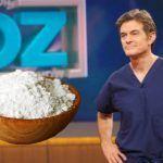 Dr.Oz: Bicarbonatul este cu adevarat un produs excelent pentru 8 lucruri pe care de regula cheltuim multi bani! - Sunt Sanatoasa Dr Oz, Cancer, Polo Ralph Lauren, Health Fitness, Celebrities, Mens Tops, Pandora, Mirror, Casual