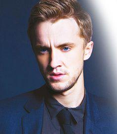 Çok güzel değil mi ama?  He's very handsome. Isn't he?