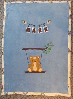Baba, My Works, Kids Rugs, Album, Facebook, Photos, Handmade, Home Decor, Pictures