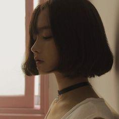 Son Hwa Min